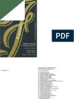 Bibliografía optativa - Clase 10 (Tecnologías del yo)