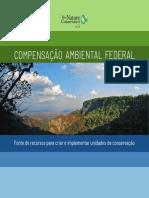 cartilha-de-compensacao-ambiental-federal