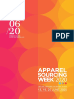 ASW 2020 Brochure 4 Page