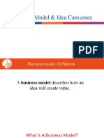 2.-Business-Model-Idea-Canvases-PPT_NB (1)