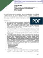 PROT.-6910.2021-AVVISO_DI_MANIFESTAZIONE_DI_INTERESSE_ori.stamped