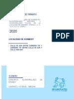 INF_PMT_CL 38 SUR