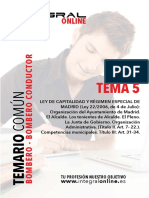 TEMA 05
