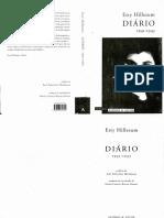 Etty-Hillesum-Diario-1941-1943