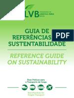 Guia de Referencias Em Sustentabilidade 2