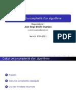 2_calcul_complexite