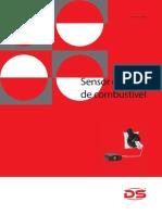 17-04-Catalogo_Sensor_de_Nivel_200x275-compactado
