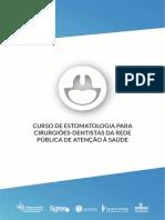 Modulo4 Ap2 Lesoes Ulceradas Cronicas 20200327
