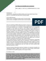 errores-el-coste-de-la-administracian-v3-091209