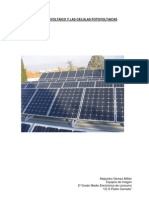 Trabajo_Solar_Alejandro