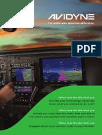 Avidyne-Brochure-readpilot