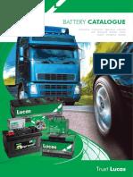 lucas-battery-catalogue
