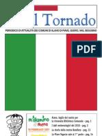 Il_Tornado_572