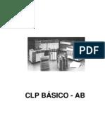 CLP_BASICO_AB