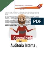 Formato_Evidencia_AA1_Ev2_Ensayo
