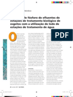 artigo+Revista+H2O_lodo+de+ETA