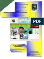 Guia 1 Electronica 2- Influencia de Rl y Rs