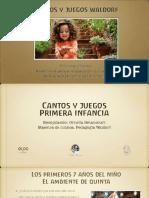 Taller_Primera Infancia_Waldorf_compressed_pdf_versión_1