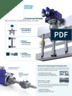 i-mold_PGT_Flyer-DE-EN
