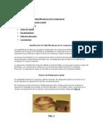 IDENTIFICACION DE FALLAS EN COMPRESORES