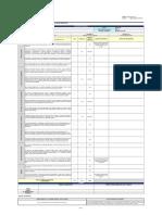Auditorias de Orden y Aseo 2020-12-22 U-107