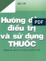 Huong_dan_dieu_tri_va_su_dung_thuoc