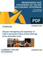 File_  01!28!21 Reimagining and Expandingof Online Secondary Offerings Pres