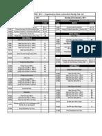 Speedway 2011 Program rev 070111 (3)