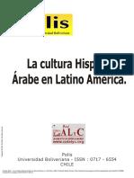 La_cultura_Hispano_Árabe_en_latino_Ámerica_----_(Pg_1--5)