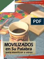 MovilizadorDevocional40 (1)