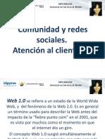 5302_Sesion_8_Diplomado_Gerencia_del_Servicio