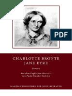 Charlotte_Brontyo_-_Jane_Eyre