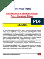 lfsim_programme
