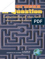 Otherness in Question Labyrinths of the Self (PB) by Livia Mathias Simão, Jaan Valsiner (Z-lib.org) (1)