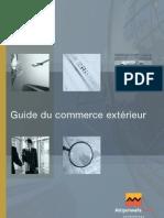 AWB_guide_commerce_exterieurr