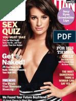 2011.03 - Cosmopolitan