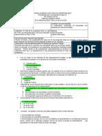 Parcial Primer Corte r.f m1 (2)