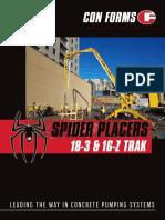Spider_brochure_2019