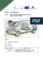 TP0412_7111_analyse_gaz
