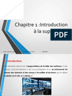 Chapitre1 Notionsde Base 2020