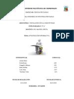 analisis articulos