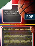 basquetebol II