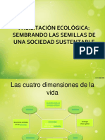 Unidad_2._facilitacion_ecologica