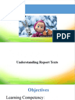 Text_Report_Powerpoint