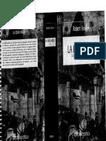 La Edad Media, El Tiempo De La Crisis - Robert Fossier