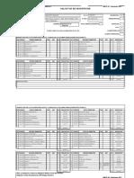 Solicitud de Inscripción- AE-2021-I