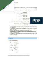 Principles of Geotechnical Engineering-113-118.en.es