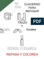 CUADERNO-PARA-REPASAR-las-vocales-por-gines