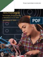 catalogo-tecnologia-programacion-robotica-2020