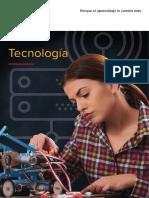 catalogo-tecnologia-2020CASTELLANO